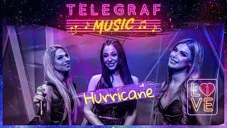 Love&Live: Hurricane - Mashup - Ja bih te sanjala, Tek je 12 sati, 1003 (Uživo) (2020)