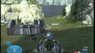Halo REACH Zombie matchmaking EP 5 Dating de volgende stap