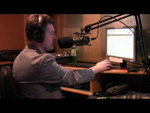 Alive 90.5 Weather and Traffic Report