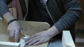 Bricolage : Comment couper du Plexiglass  sans bavures, 2 façons  …. Kastepat