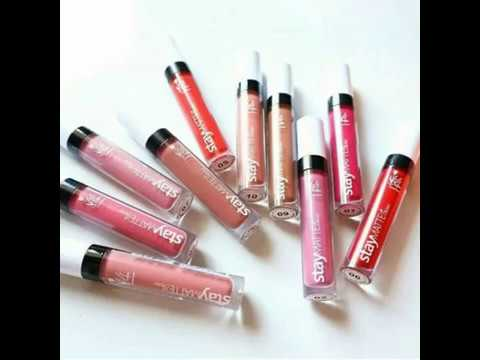 085315256807-la-tulipe-stay-matte-lip-cream