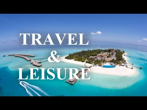 Travel & Leisure • Exclusive Virtual Showroom • StylePassionNet