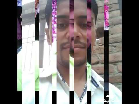 Tere Dil Mein Meri Tasveer