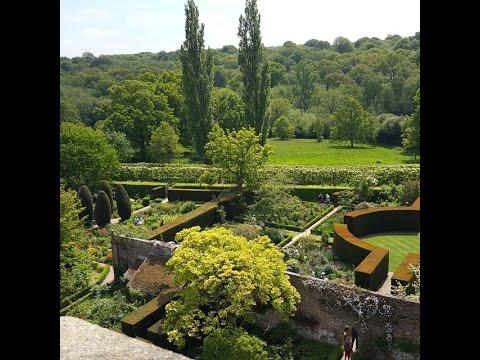 Garden Of Eden Landscape Design Ideas