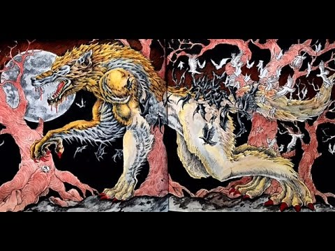 Mythomorphia Coloring Catch Up YouTube