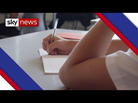 Coronavirus: Schools need 'clarity' on plans to open