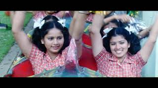 Latest Tamil Adults Comedy horror movie || New Tamil Movies ||Tamil lATEST mOVIES