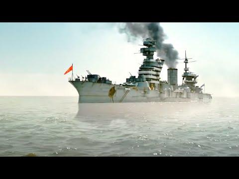 КРУТОЙ ВОЕННЫЙ ФИЛЬМ! ОСНОВАН НА РЕАЛЬНЫХ СОБЫТИЯХ! 'Черное Море' (1-4 Серия) РУССКИЕ ВОЕННЫЕ ФИЛЬМЫ - Видео онлайн