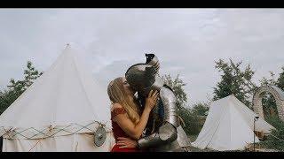 Wedding | Паша&Ольга