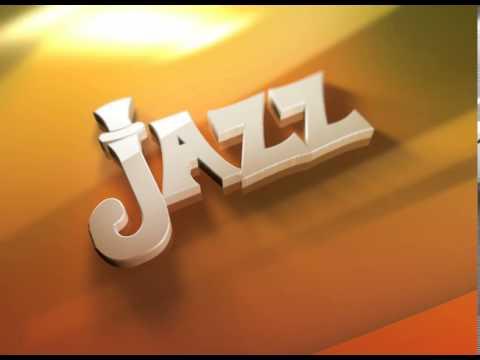 Смотреть клип Музыкальное оформление M1. стиль музыки Jazz онлайн бесплатно в качестве