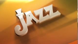 �������� ���� Музыкальное оформление M1. стиль музыки Jazz ������