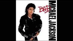 03. Speed Demon - Michael Jackson [WITH LYRICS] HQ