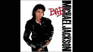 03. Speed Demon - Michael Jackson [WITH LYRICS] HQ