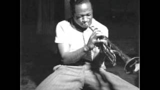 Clifford Brown - Embraceable You