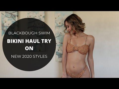 hot-bikini-haul-try-on-|-blackbough-swim-reviews-|-new-2020-collection!!!