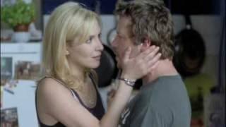 A Bela e o Paparazzo - Trailer