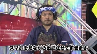 【公式対戦動画】#12 デュエマTV!! ヴィッキーの革命宣言!!ピンチこそチャンス!? ビッキーカンピオン 検索動画 9
