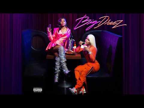 Dreezy – Play Wit Ya (Audio)
