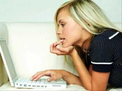 mlm มา ใหม่ งานอินเตอร์เน็ตไม่ต้องอบรม
