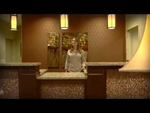 Little Missouri Inn & Suites