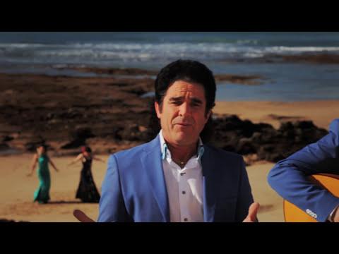 Ecos del Rocío - Amores (Videoclip Oficial)
