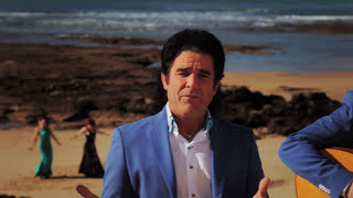 Ecos del Rocío - Amores (Videoclip Oficial) thumbnail