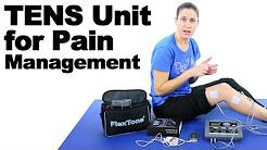 hqdefault - Tens Unit For Back Pain For Sale
