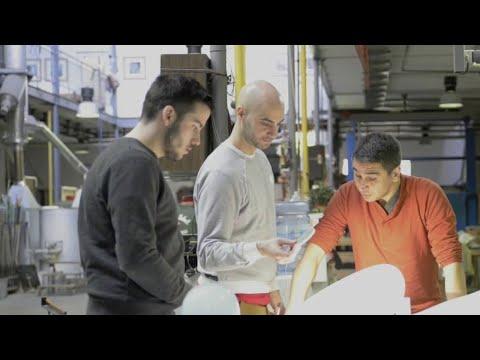 Tendances - Du design élémentaire