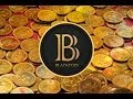 Bitcoin Exchange CryptoRush Loses Millions of BlackCoin Cryptocurrency