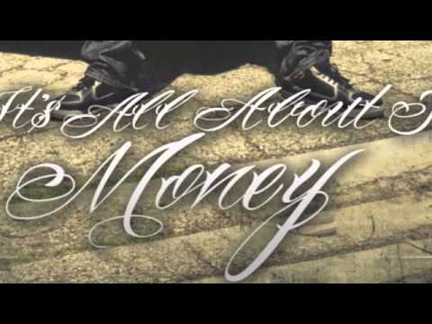 Jasper Loco of Charlie Row Campo - Its All About The Money Official Snippets - Releasing 7/2/2013