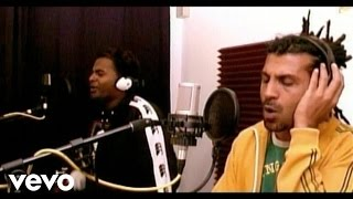 Sasi The Don - Hold Up ft. Apache Indian