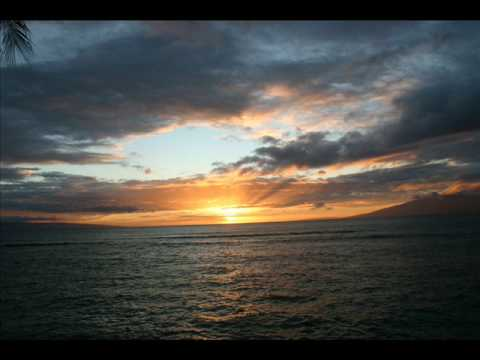 islands in the sun.wmv