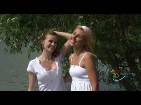 Глые женщины на празднике видео