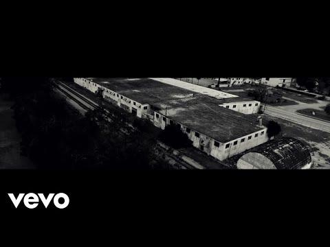 Genio El Mutante - Blanco o Negro (Official Video)