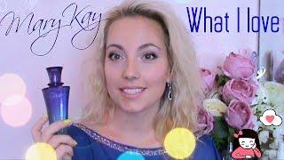 Заказ косметики Mary Kay от Кати bysinka2032(, 2015-08-04T04:00:01.000Z)