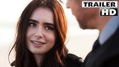 Love Stories - Erste Lieben, zweite Chancen - Trailer deutsch 2013