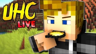 BADLION HOSTED UHC LIVE**! STARTING AT 5:30 CST / 6:30 EASTERN To2 Cutclean thumbnail