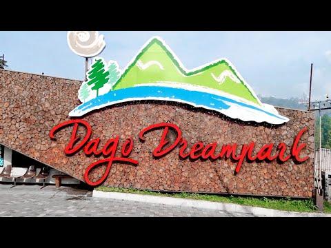dago-dreampark-bandung-|-tempat-wisata-di-bandung-|-tempat-wisata-di-indonesia-terindah