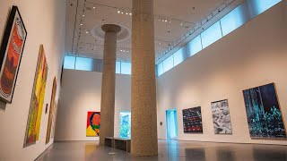 Discover Sotheby's Brand New NYC Galleries