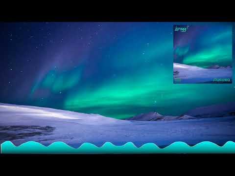 Lorazz - Aurora [DJ Set, Progressive, Techno, Melodic Techno, Electro, Deep, Mix]