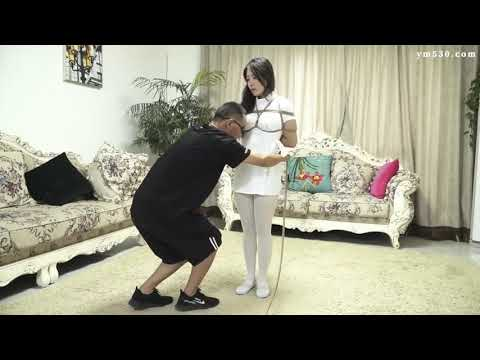 Slave Hypnosis - Bound and Kneeling 18+ from YouTube · Duration:  16 minutes 13 seconds