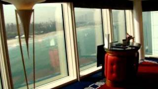 by phantom to the burj al arab (4 of 4)