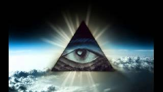 The Alan Parsons Project - Eye in the Sky (Burn-Boyz Can Read Your Mind Remix)