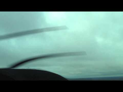 3 Reasons Why You Need An Instrument Rating