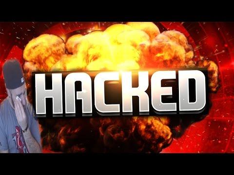 HACKED!!! F**K YOU EA RANT!!! FIFA 15