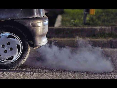 Повысился расход топлива. Бензин пошел в поддон. Matiz 0.8.черный дым из глушителя