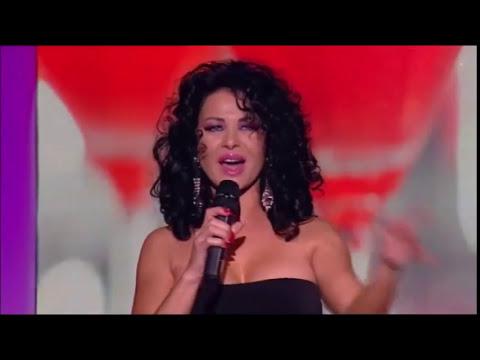 Tina Ivanovic - Bela Magija