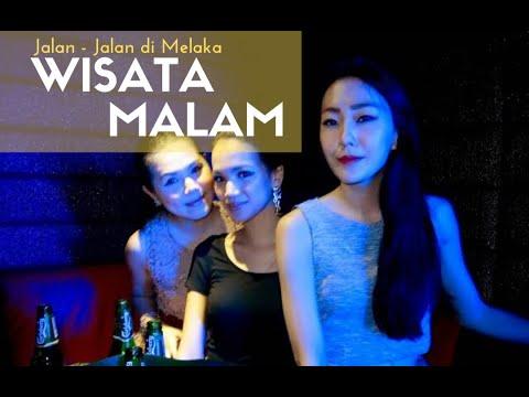 malaysia-night-walk-(jalan---jalan-malam-di-melaka---malaysia)