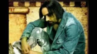 Babbu Mann Urdu Shayari (Mandeep Uppal)