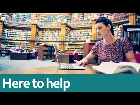 Santander Online Banking – Your Online Banking Statements